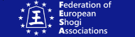 Federation of European Shogi Associations